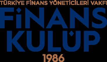 Türkiye Finans Yöneticileri Vakfı