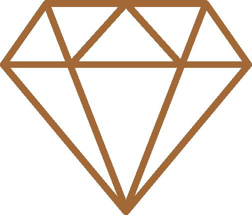noun_Diamond_1822355